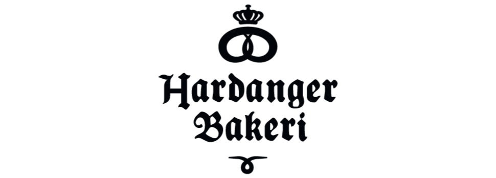 Hardanger Bakeri