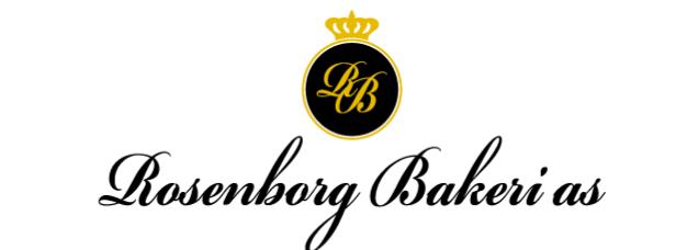 Rosenborg bakeri