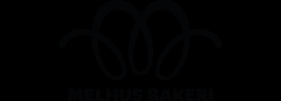 Melhus Bakeri