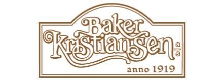 Baker Kristiansen