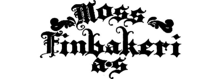 Moss Finbakeri