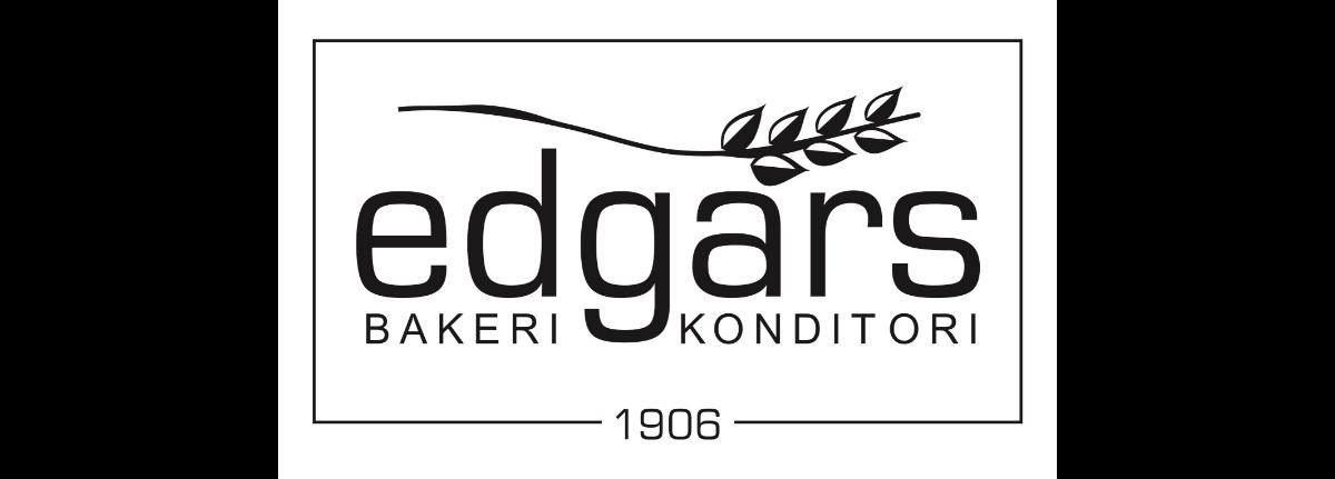 Edgars Bakeri og Konditori