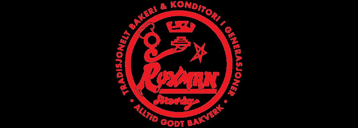 O.C. Roxman