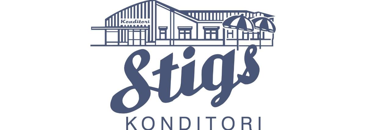 Stigs Konditori