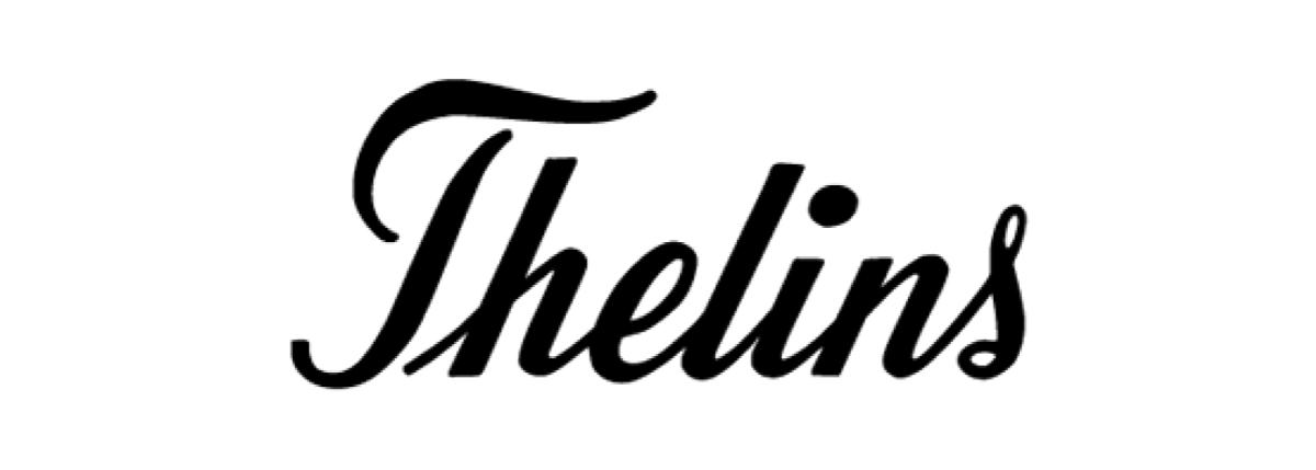 Thelins Konditori