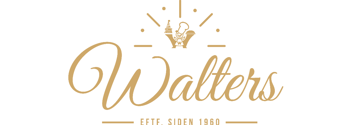 Walters Bakeri og Konditori