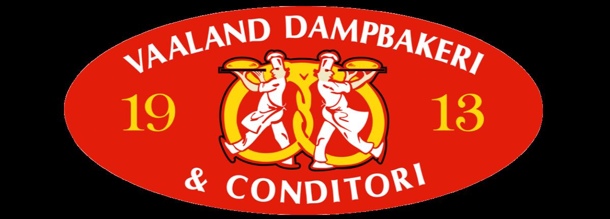 Vaaland Dampbakeri & Conditori