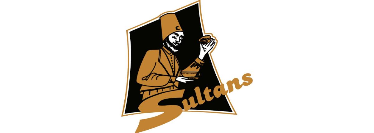 Sultans konditori