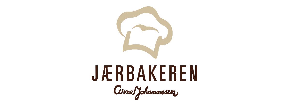 Jærbakeren Arne Johannesen Bakeri