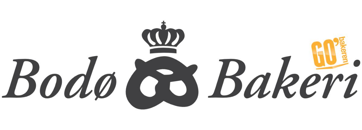 Bodø bakeri