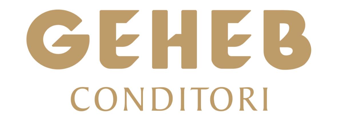 Geheb conditori