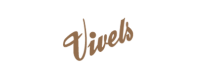 Vivels | Cake it easy