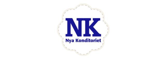 Nya Konditoriet i Bollnäs | Cake it easy