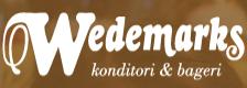 Wedemarks konditori och bageri | Cake it easy