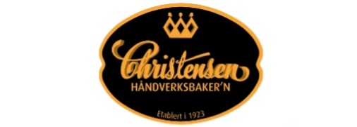 Christensen bakeri | Cake it easy