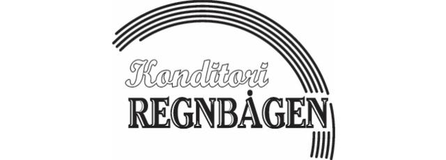 Konditori Regnbågen | Cake it easy