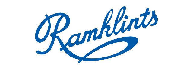 Ramklints Conditori & Café | Cake it easy