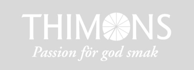 Thimons | Cake it easy