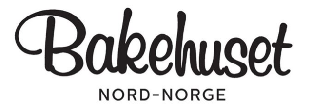 Bakehuset Nord-Norge | Cake it easy