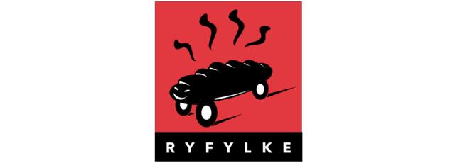 Ryfylket bakeri & konditori | Cake it easy