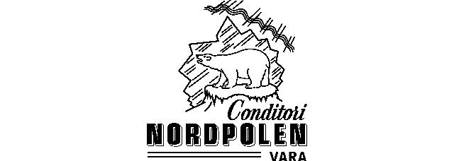 Conditori Nordpolen | Cake it easy