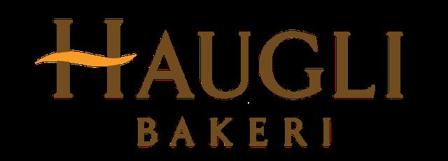 Haugli bakeri | Cake it easy