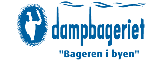 Dampbageriet | Cake it easy