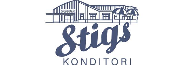 Stigs Konditori | Cake it easy