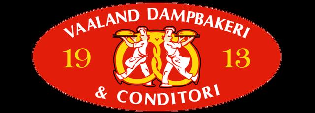 Vaaland Dampbakeri & Conditori | Cake it easy