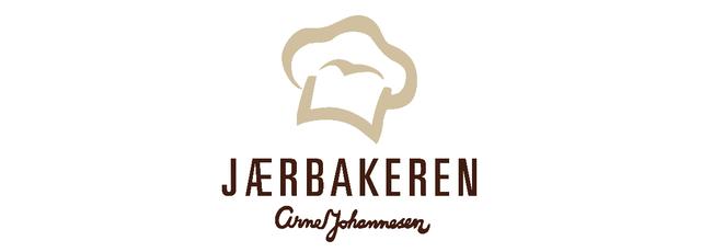 Jærbakeren Arne Johannesen Bakeri | Cake it easy
