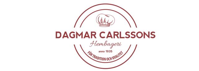 Dagmar Carlsson hembageri | Cake it easy