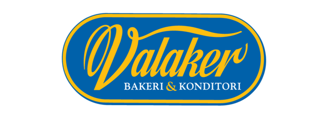 Valaker Bakeri | Cake it easy