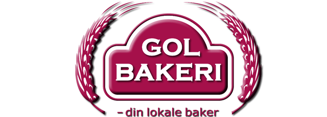Gol bakeri | Cake it easy