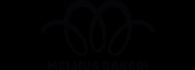 Melhus Bakeri | Cake it easy