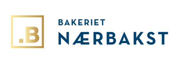 Nærbakst | Cake it easy