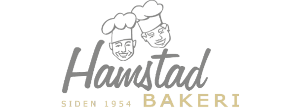 Hamstad bakeri | Cake it easy