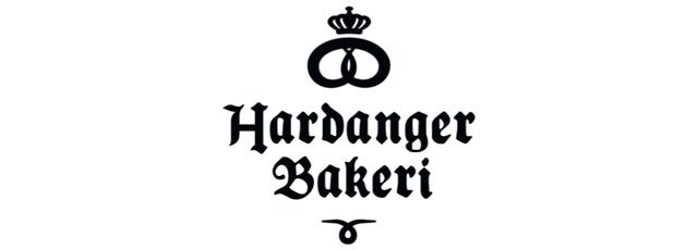Hardanger Bakeri | Cake it easy