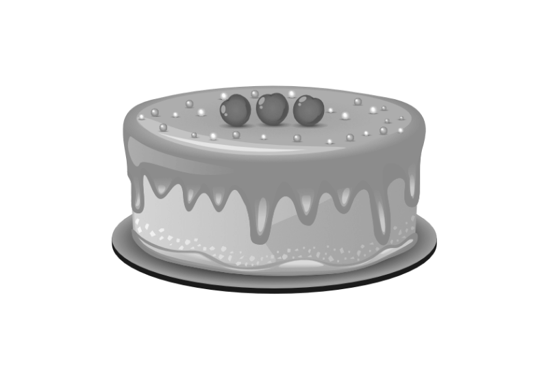 Granum bakeri og konditori