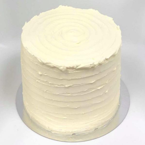 Cake Up - Red Velvet