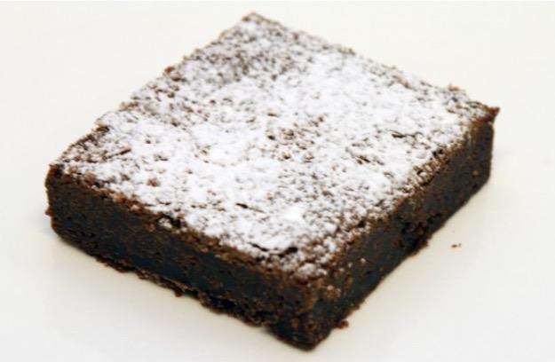 Nobel Conditori - Brownies