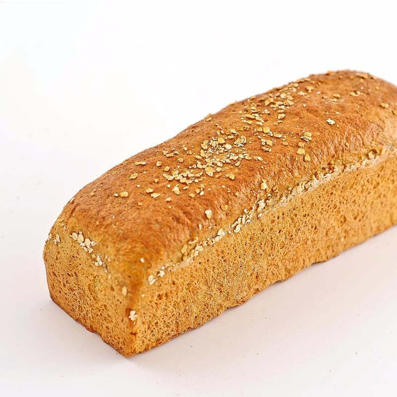 Tromsø Bakeri - Havrebrød