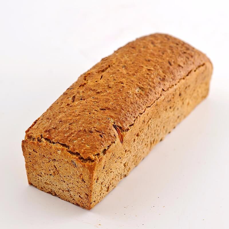 Tromsø Bakeri - Byens beste brød