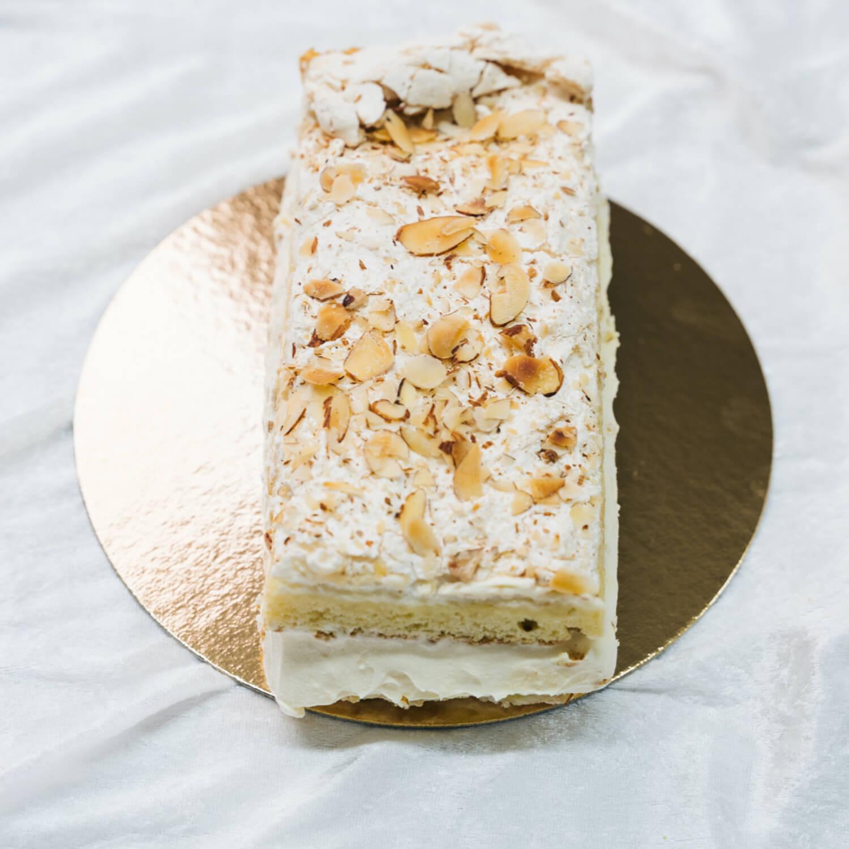 Pedersens Bakeri - Verdens Beste