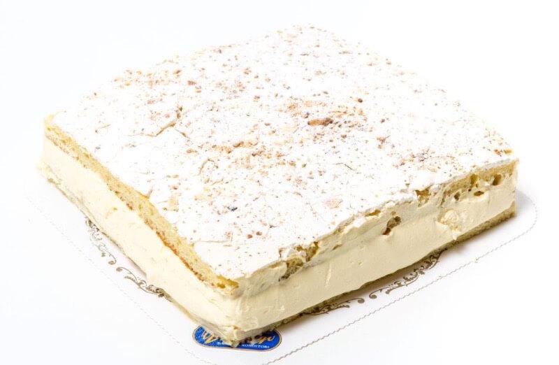 Valaker Bakeri - Verdens beste