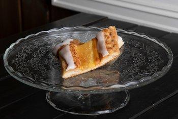 Ødegaarden Bakeri - Wienerbrød