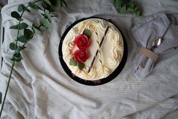 Pedersens Bakeri - Bløtkake