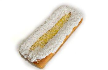 Tromsø Bakeri - Skolebollestang